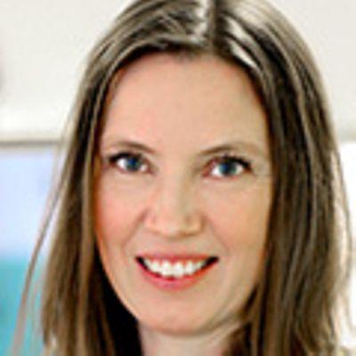 Unn Edberg's profile picture
