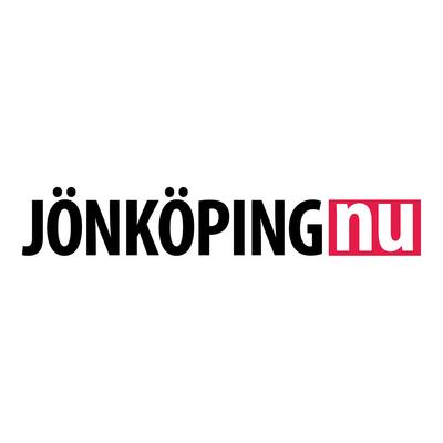 Jönköping Nu's logotype
