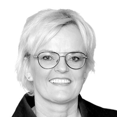 Profilbild för Laila Johansson