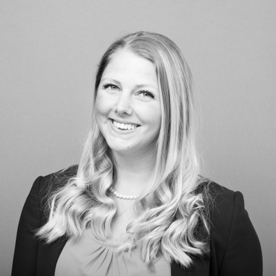 Profilbild för Marie-Louise Larsson