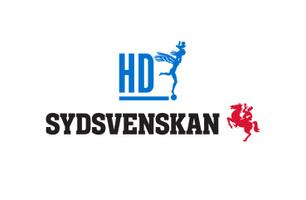 HD/Sydsvenskan