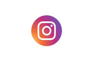 Sponsrad Instagram-video
