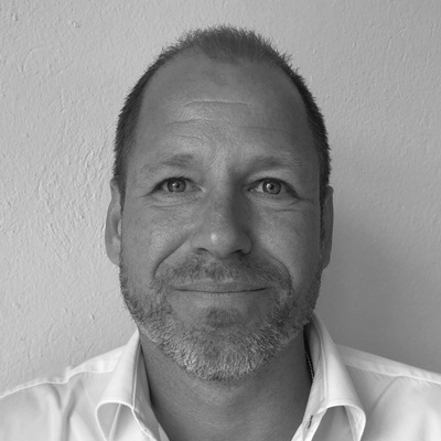 Henrik Fryklund's profile picture