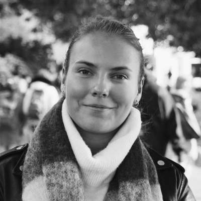 Hanne Napsøy's profile picture