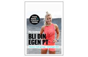 Pia Seeberg - Bli din egen pt