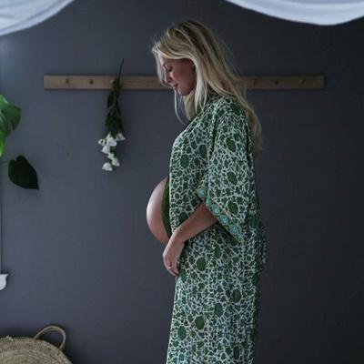Profilbild för Emily Slotte