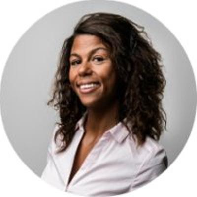 Vivi Wallin's profile picture