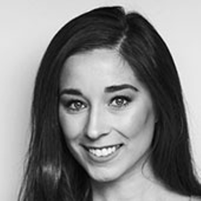 Profilbild för Linda Johansson