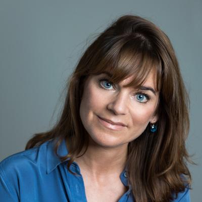 Profilbild för Channa Hirsch