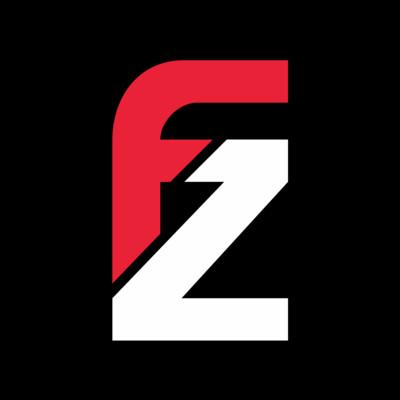 Logotyp för FZ.se