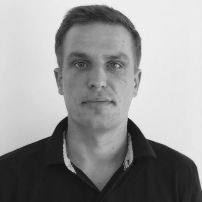 Nicolai Juhl's profilbillede