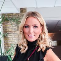 Imagen de perfil de Matplatsen - Victoria Riis