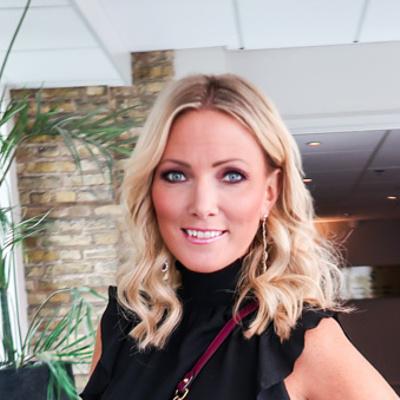 Profilbild för Matplatsen - Victoria Riis