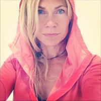 Kristina Rosenberg's profile picture