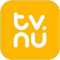Logotyp för TV.nu