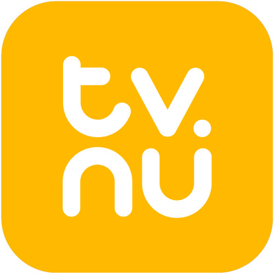 TV.nu's logotype
