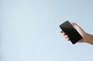 Mobil og telefoni