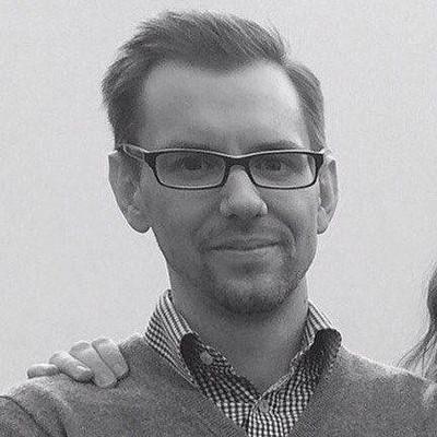 Jan Erik Berentsens profilbilde