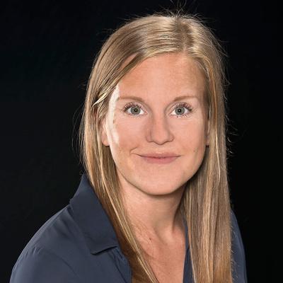 Fanny Nikula's profile picture