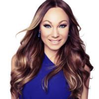 Charlotte Perrelli's profile picture