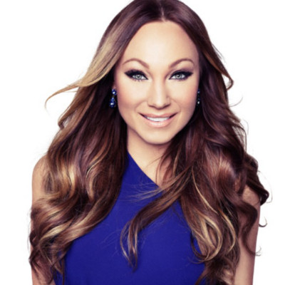 Profilbild för Charlotte Perrelli
