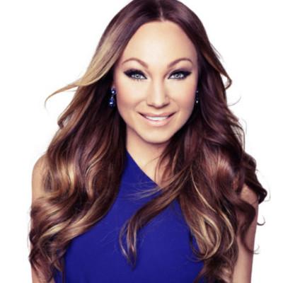 Charlotte Perrellis profilbilde