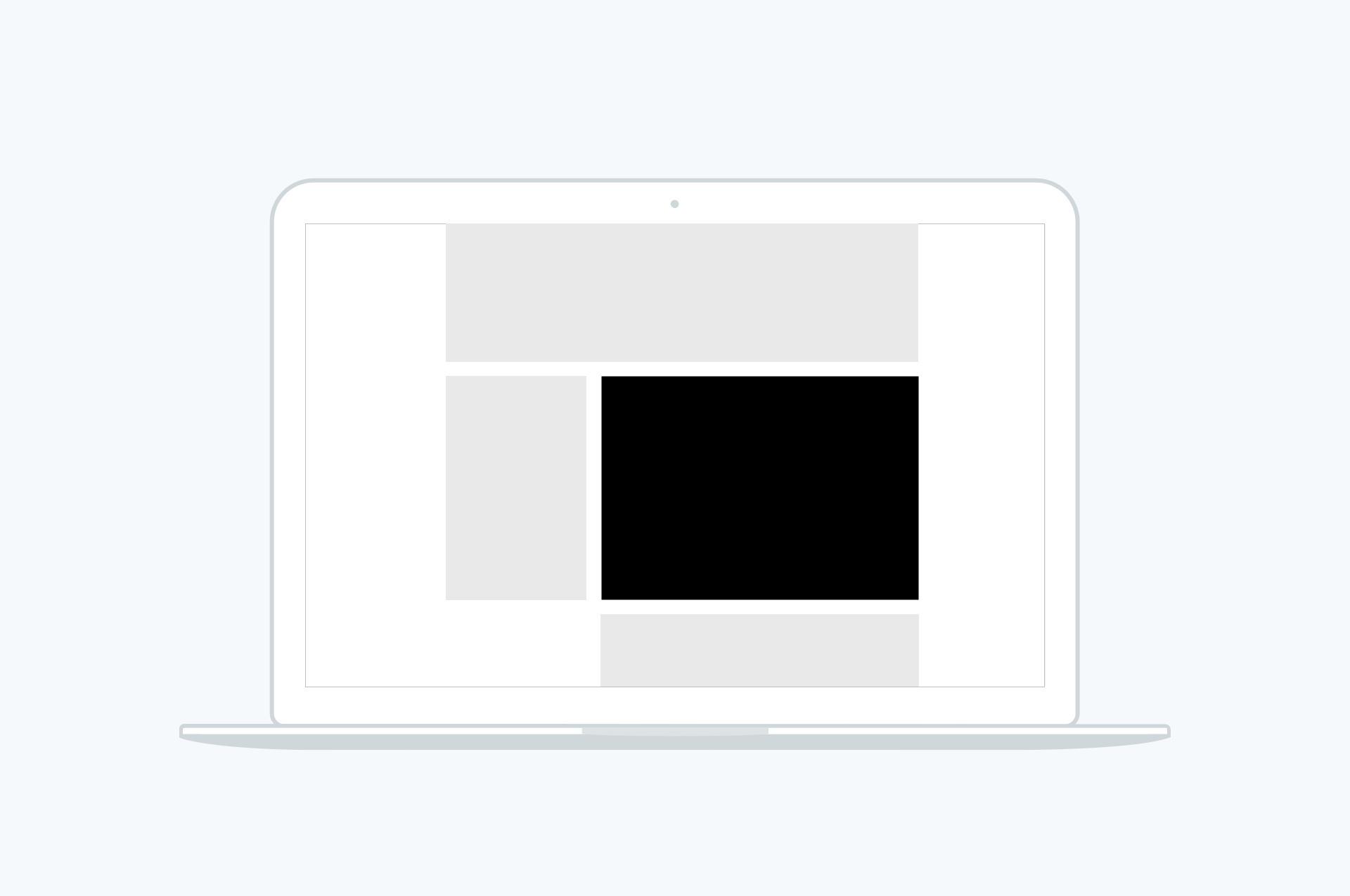 Desktop - Netboard