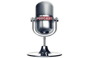 Fastighetsnytt - Podcast