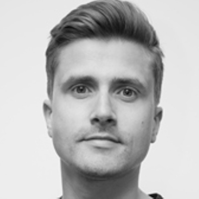Joachim Husby's profile picture
