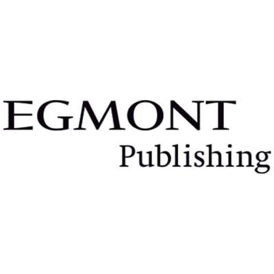Egmont Publishing Danmark's logotype