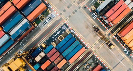 Fokus Transport & Logistique's cover image