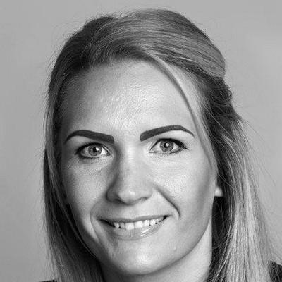 Kathrine Anfinnsen's profile picture