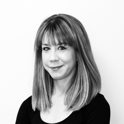 Profilbild för Caroline Adelly Duvheim