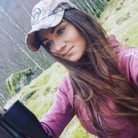 Villmarks_siv's profile picture