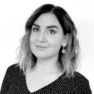 Profilbild för Josephine Steringer