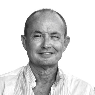 Carsten Elmer's profile picture