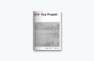 Print - Nya Projekt
