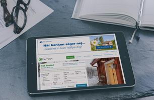Tablet - App