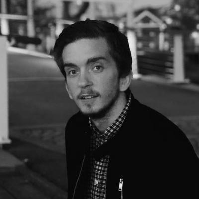 Jonathan Lannö's profile picture