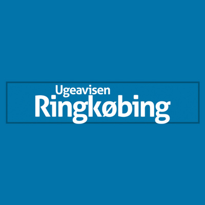81079ca43c5 Ugeavisen Ringkøbing Annoncering – Ocast