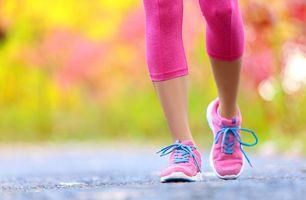 Träning & Hälsa