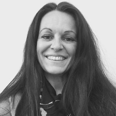 Monica Amundsens profilbilde