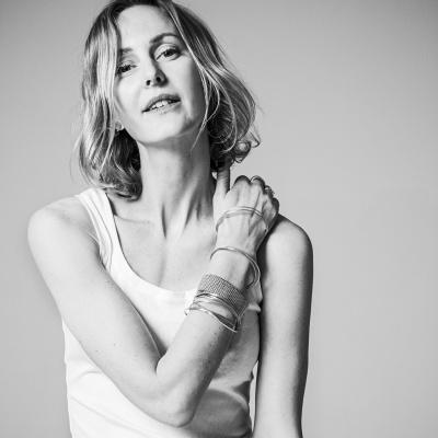 Malin Persson's profile picture