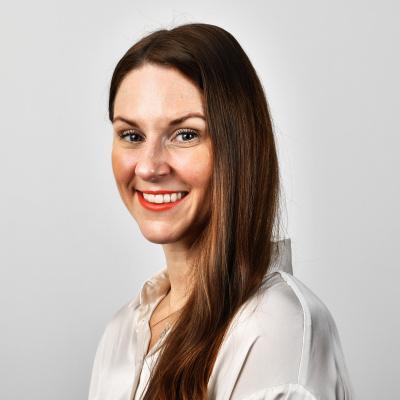 Profilbild för Karin Macke