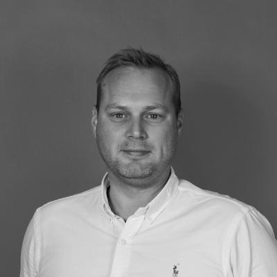 Patrich Halle's profile picture