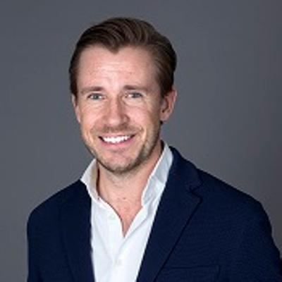 Profilbild för Patrik Nilsson