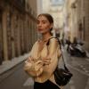 Madeleine Pedersens profilbilde