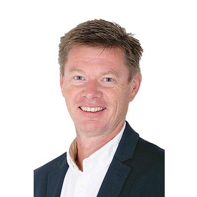 Profilbild för Michael Karlsson