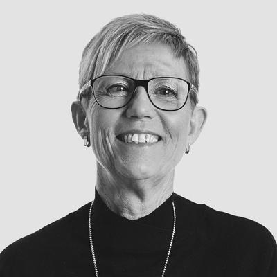 Profilbild för Ann-caroline Berglund