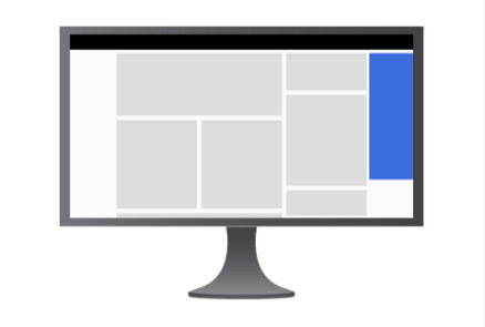 Desktop - Skyscraper